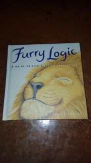 furry logic / a guide to life's little chalenges