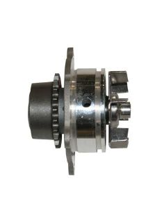 Sell GMB 160-2070 Engine Water Pump motorcycle in Southlake, Texas, US, for US $46.22