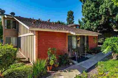 2726 Alta View Dr. #89 San Diego Two BR, Cottage Style Condo!