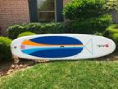 Inflatable paddleboards for sale