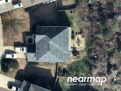 4 Bed 2 Bath Preforeclosure Property in Lexington, SC 29072 - Plymouth Pass Dr
