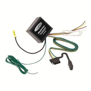 Buy Tow Ready 119147-050 ModuLite Trailer Light Power Module motorcycle in Wilkes-Barre, Pennsylvania, United States, for US $1,434.94