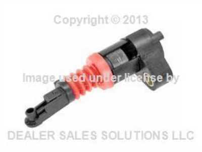 Find New Genuine Mercedes OEM Shift Linkage Lever A/T Parking Release w/ boot motorcycle in Lake Mary, Florida, US, for US $16.69
