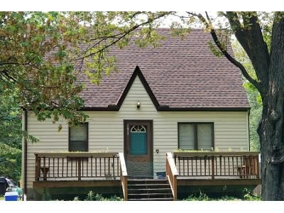 Preforeclosure Property in Minneapolis, MN 55434 - Lincoln St NE