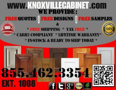 $1,452, Wholesale Kitchen Cabinets to Public