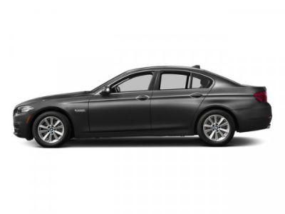 2015 BMW MDX 535i xDrive (Black Sapphire Metallic)
