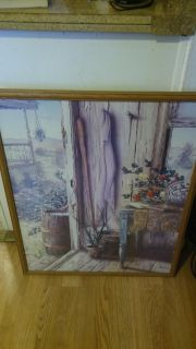 Picture paintings