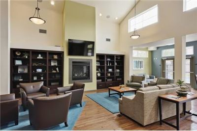 3 bedrooms Apartment - Centennial is a Brand New.