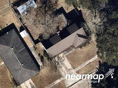 4 Bed 2.5 Bath Foreclosure Property in Baton Rouge, LA 70806 - Queenswood Ct