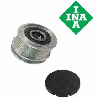 Buy NEW volkswagen German Brand Alternator Pulley INA motorcycle in Nashville, Tennessee, United States, for US $30.28
