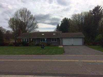 10 Sweden Lane BROCKPORT, Come see this immaculately updated