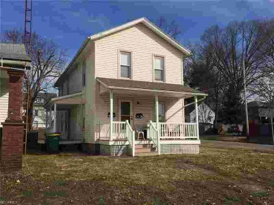 348 East Larwill St Wooster, Attention Investors!