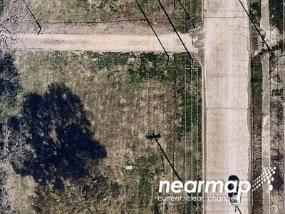 Preforeclosure Property in Texas City, TX 77590 - 12th St S