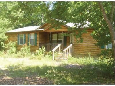 3 Bed 2 Bath Foreclosure Property in Robertsville, MO 63072 - Forest Haven Dr