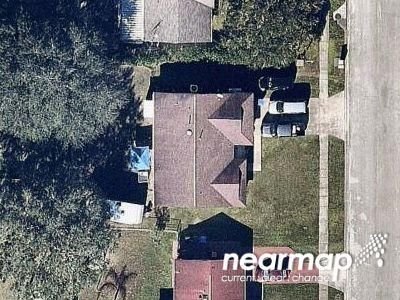 3 Bed 2.0 Bath Foreclosure Property in Kissimmee, FL 34744 - Sand Run Rd