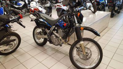 2017 Suzuki DR650S Dual Purpose Motorcycles Kaukauna, WI