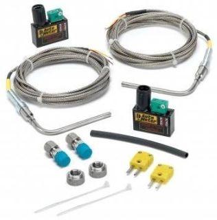 Autometer EGT Sensors