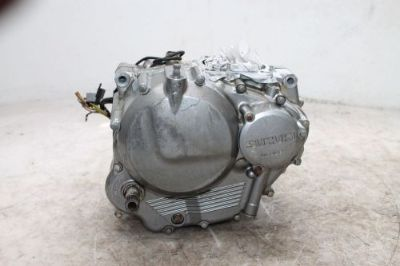 Find 1990 Suzuki DR250S DR 250s 250 engine motor lower bottom end motorcycle in Dallastown, Pennsylvania, United States, for US $425.00