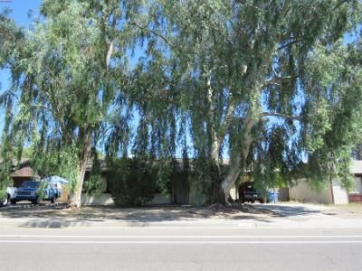 Preforeclosure Property in Phoenix, AZ 85032 - N 36th St