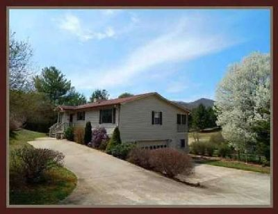 14 Mint Lake Road Franklin, Year round home or vacation home
