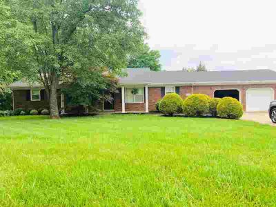 739 Greathouse Road BOWLING GREEN, This very well maintained