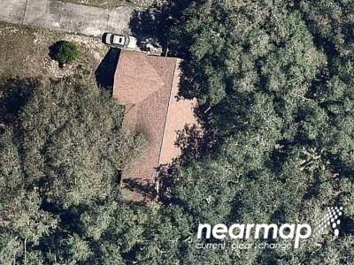 3 Bed 2.5 Bath Preforeclosure Property in Riverview, FL 33569 - Meadow Moor Ct
