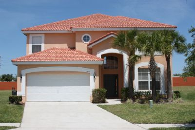 $1120 5 single-family home in Polk (Lakeland)