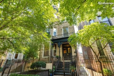$5100 4 apartment in North Side