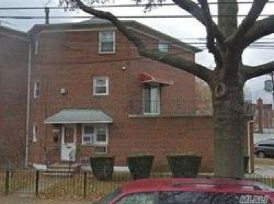 ID#: 1319441Charming Studio Apartment In The Heart Of Whitestone.