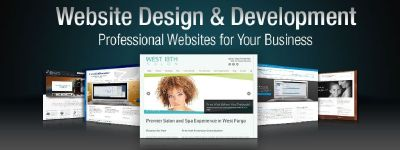 website development services in hyderabad