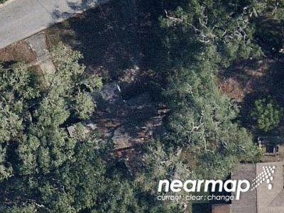 4 Bed 3 Bath Preforeclosure Property in Orange Park, FL 32073 - Uranus Ln