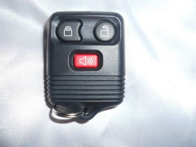 Find TRANSMITTER (KEY FOB) FORD & LINCOLN BRAND NEW! motorcycle in Delray Beach, Florida, United States, for US $46.80