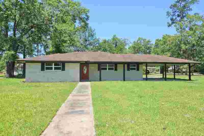 13525 Chimney Rock Beaumont Three BR, Professionally remodeled