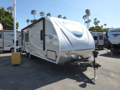 2019 Forest River COACHMEN FREEDOM EXPRESS 246RKS