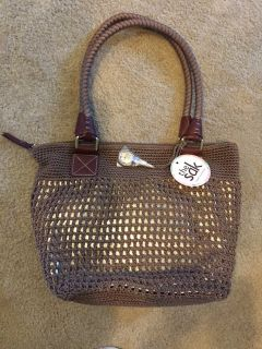 The Sak Tote - new with tag