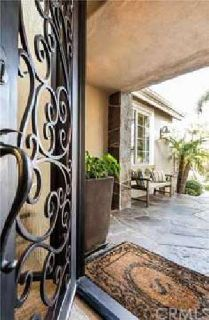 1821 Palm Avenue Manhattan Beach Four BR, Exceptional home