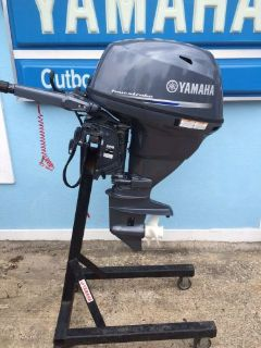 Outboard Motor - San Antonio Classifieds - Claz org