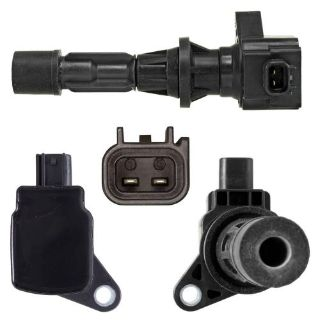 Find Ignition Coil AIRTEX 5C1650 motorcycle in Los Angeles, California, United States, for US $54.86