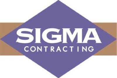 Remodeling Contractors AZ