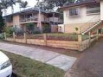 Landscape Labour needed asap for brisbabe