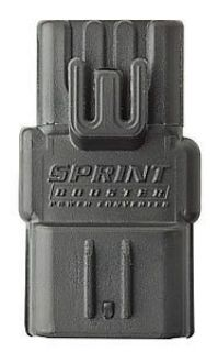 Buy Sprint Booster SBPO0012S Sprint Booster 2005-11 Porsche 911 Turbo Including PDK motorcycle in Delaware, Ohio, United States, for US $299.99