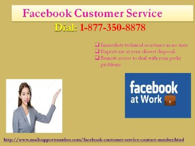 Post YouTube Video on FB Via Facebook Customer Service 1-877-350-8878