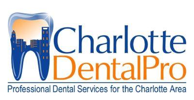 Charlotte DentalPro