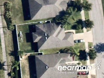 Preforeclosure Property in Riverview, FL 33579 - Graham Yarden Dr