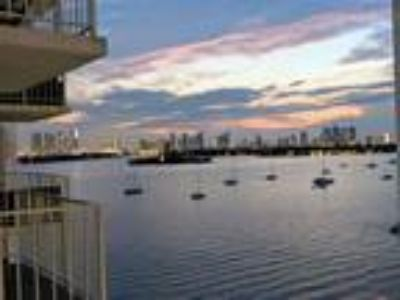 Condos & Townhouses for Rent by owner in Miami Beach, FL