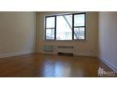 W. 45th and 9th Ave+Sun-Filled Studio Home W/ Sep. Kitchen+Elevator+Laundry