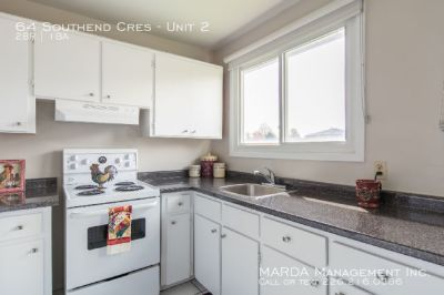 2 bedroom in Chatham