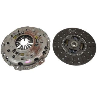 Find 24248985 Clutch Pressure Plate New OEM GM 2005-13 Corvette 2010-15 Camaro 3.6L motorcycle in Kalamazoo, Michigan, United States, for US $249.99