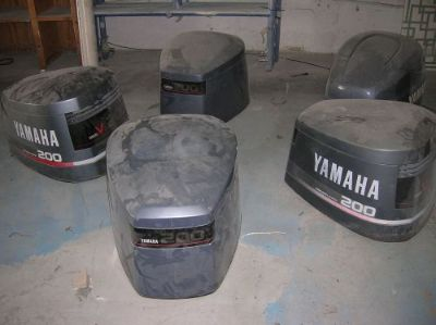 Outboard Motor - Hobe Sound Classifieds - Claz org