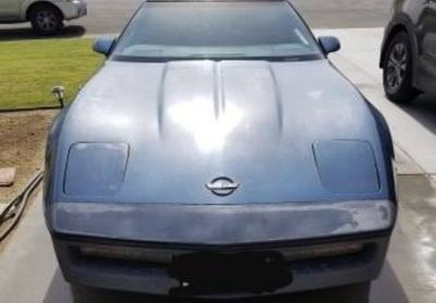 Craigslist - Vehicles For Sale Classifieds in Indio